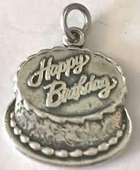Happy Birthday Avery Retired James Avery Happy Birthday