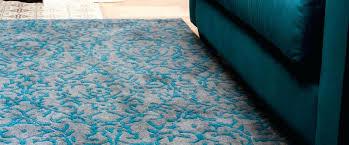 designer rugs captivating ideas simple design home oklahoma city okc sims freeplay event gorevi designer rugs
