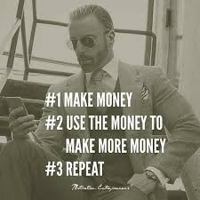 Get Money Quotes Fascinating Top 48 Money Quotes From Millionaires And Billionaires