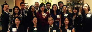 NCVAA Congratulates the Appointment of Nhan T. Vu to the Orange County  (California) Superior Court - Asia Trend