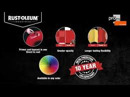 Rustoleum Combicolor Colour Chart Rust Oleum Combicolor Metal Paint Available In 30 000 Colours