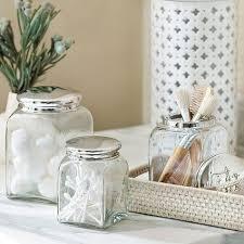 5 steps in decorating glass jar lid decozilla