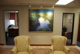 embrace art in the office cfs cfs artwork for office artwork for office artwork for the office
