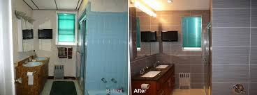 Bathroom Remodeling Brooklyn