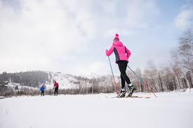 Jans Sport Park City Cross Country Skiing In Park City Utah Nordic Skiing