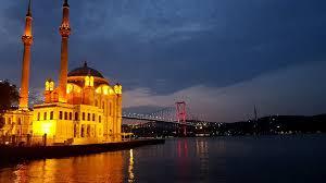 İstanbul 2021 Ramazan imsakiyesi | 2021 İstanbul ilk oruç hangi gün | 2021  İstanbul ilk iftar saat kaçta