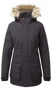 <b>Women's Black</b> Coats   Ladies Jackets   Debenhams