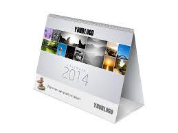 creative desk calendar. Contemporary Creative Creative Table Calendar 2014 With Desk N