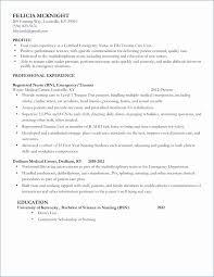 Best Buy Resume Examples Gorgeous Best Buy Resume Resume Design