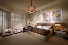 ... How To Decorate A Big Bedroom ...