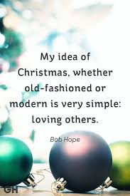 38 Best Christmas Quotes Of All Time Festive Holiday Sayings
