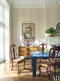 traditional dining room designs. Traditional Dining Room By Thomas Jayne Studio In Philadelphia, Pennsylvania Traditional Dining Room Designs