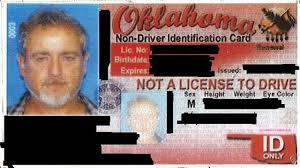 News To 9 Police Fake Id Using - Search For Prescription Get D Edmond Man