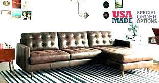 Top ten furniture manufacturers Remodelling Fireplace Best Rated Furniture Best Furniture Brands Top Rated Furniture Brands Bedroom Architecture Design Best Furniture Brands Best Rated Furniture Maylanhcu Best Rated Furniture Best Bedroom Furniture Brands Top Rated