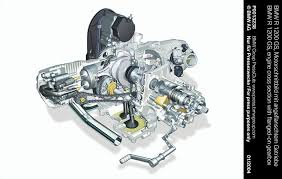 rgs schematics diagrams other info andyw inuk bmw r 1200 gs engine cross section flanged on gearbox 01