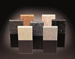 cambria quartz countertops color tiles