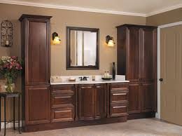 bathroom luxury bathroom accessories bathroom furniture cabinet. Bathroom: Vanity Best 25 Bathroom Cabinets Ideas On Pinterest Vanities In And Linen Cabinet Sets Luxury Accessories Furniture R
