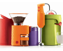 modern kitchen utensils. Contemporary Modern Kitchen Utensils Core Tools Dohatour And . O