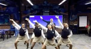 dabb dance gif. do it like me dancing gif dabb dance gif