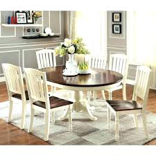 dining table clearance set of resplendent interior decoration room furniture