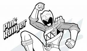 Best Of Power Rangers Dino Charge Coloring Pages Collection Free