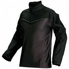 Dye Paintball Size Chart Dye Tactical Pullover 2 0 Black Paintball Jersey Shirt Xxl