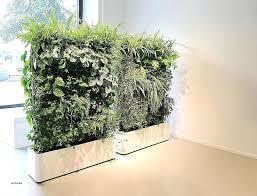 decorative wall planters decorative wall planters indoor beautiful interior plant design google search decorative outdoor wall planters where to