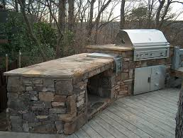 Image result for find outdoor kitchen builder companies