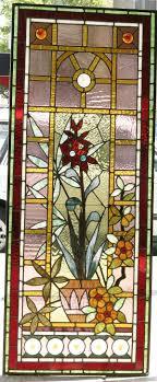 Antique Windows Best 25 Antique Stained Glass Windows Ideas On Pinterest
