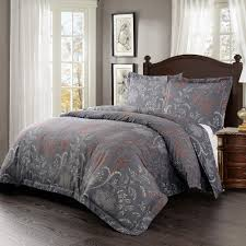 duvet covers single bed duvet covers how much are duvet covers