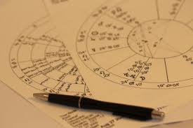 4 Easy Birth Chart Reading Techniques For Beginners