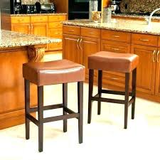 large office chairs large office chair mat for carpet miracle caster extra large chair wheels replaces