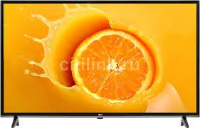Купить <b>LED телевизор LG</b> 43LM5700PLA FULL HD в интернет ...