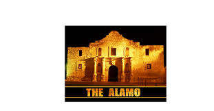 sample essay about the alamo essay one dictator whose procedures drove the colonists against him but impacted texas to this day was santa anna