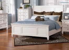Ashley Furniture Greensburg Bedroom Set Inspirational Bedroom