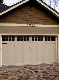 Liftmaster Garage Door Opener Light Does Not Work - Fluidelectric