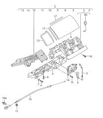 Nissan Atlas Wiring Diagram