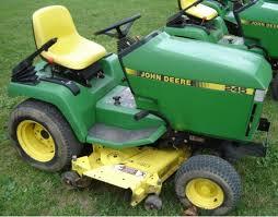 john deere 240 245 260 265 285 320 lawn
