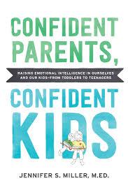 Confident Parents Confident Kids A Site For Parents Actively