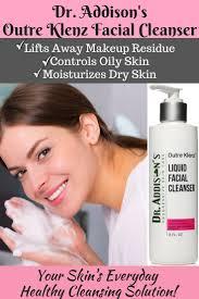 on skin care blemishes break outs all natural skin care acne black heads egg whites apple cider vinegar remes oily