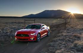 2015 ford mustang wallpaper.  Ford Throughout 2015 Ford Mustang Wallpaper