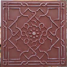 Cheap Decorative Ceiling Tiles Tile Cheap Decorative Ceiling Tiles Decorations Ideas Inspiring 99