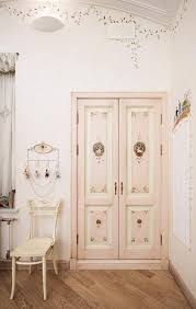 Interior door painting ideas Bedroom Creative Door Decoration Ideas Lushome 30 Creative Interior Door Decoration Ideas Personalizing Home Interiors