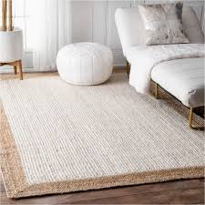 couristan outdoor rugs picture couristan outdoor rugs unique nuloom alexa eco natural fiber