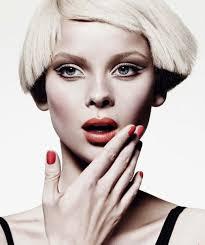 harper s bazaar spain july 2016 model charon cooijmans anouk de heer photographer