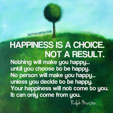 essays on happiness essay about happiness in friendship happiness  happiness is a choice not a result happiness is a choice