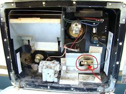 atwood hot water heater diagram atwood 6 gallon water heater Atwood Gc6aa 10e Wiring Diagram tips for newbie lighting hot water heater jayco rv owners forum atwood hot water heater diagram atwood gc6aa-10e wiring diagram