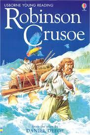 robinson crusoe essay topics robinson crusoe essay topics robinson robinson crusoe essay topicsessay topics robinson crusoe essay wall faith