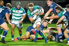 Rugby - URC: il Benetton rimonta e stende gli Stormers 22-18