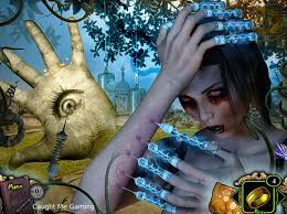 Free downloads of classic hidden object games for pc. Review Redrum An Eerie Hidden Object Collection Pc Caught Me Gaming